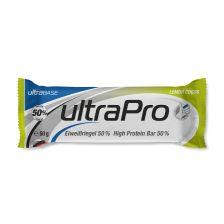 ultraBASE ultraPro Riegel - 50g - Lemon Cocos