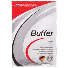 ultraPERFORM Buffer (25g)