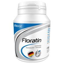 ultraBASE Floratin (90 Kapseln)