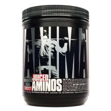 Animal Juiced Aminos (348g-376g)