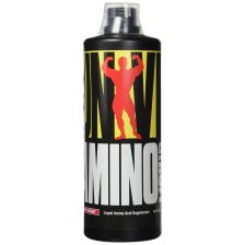 Amino Liquid Cherry Burst (1000ml)