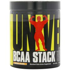 BCAA - 250g - Lemon Lime