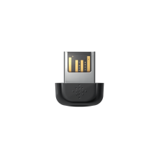 USB-Bluetooth-Dongle
