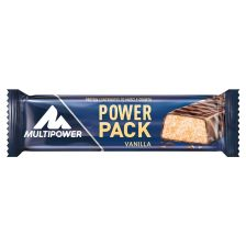 Power Pack - 35g - Vanilla
