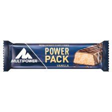 Power Pack - 24x35g - Vanilla
