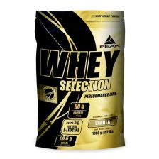 Whey Selection (1000g)