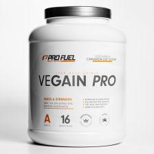 Vegain PRO (2200g)