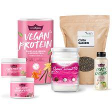 Vegan Kitchen Basic Set