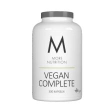 Vegan Complete (300 Kapseln)
