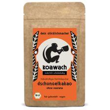 Bio-Koawach Dschungelkakao (120g)