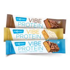 Protein Vibe Bar (15x55g)