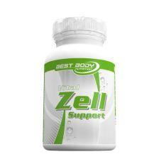Vital Zell Support (100 Presslinge)