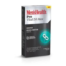 Vital D3 Max (12 Tabletten)