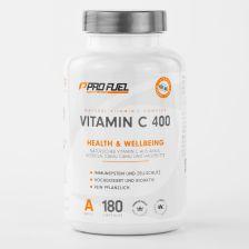 Vitamin C-400 (180 Kapseln)
