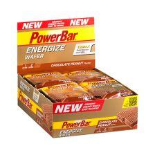 Energize Wafer Bar (12x40g)