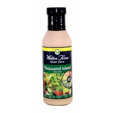 Salad Dressing (355ml)