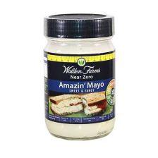 Amazin' Mayo Mayonnaise (340g)