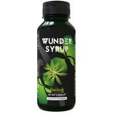 Wunder Syrup - 265ml - Waldmeister