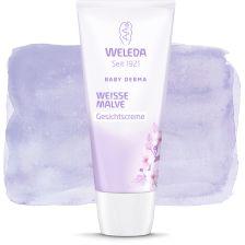 Weiße Malve Gesichtscreme (50ml)