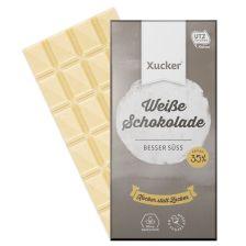 Weiße Schokolade (100g)