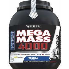 Protein 80 Plus (500g)  + Shaker gratis!