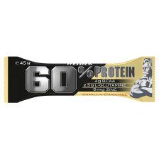 60% Protein Bar (45g)