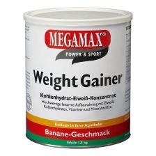 Weight Gainer (1500g)