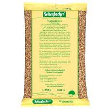 Wheat bran (250g)