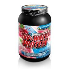 100% Whey Protein (900g)