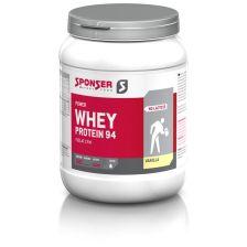 Power Whey Protein 94 Isolat CFM - 425g - Lemon Yoghurt