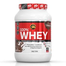 100% Whey Premium (1360g)