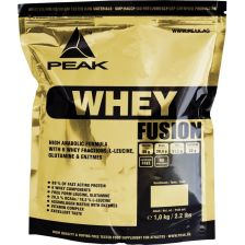 Whey Fusion (1000g)