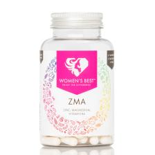 ZMA Capsules (120 Kapseln)