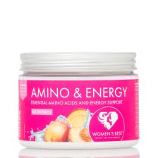 Amino & Energy (270g)