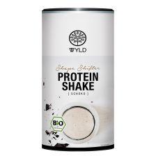 Bio Protein Shape Shifter Schokolade (450g)