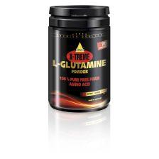X-TREME L-Glutamine (350g)