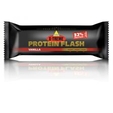 X-TREME Protein Flash - 65g - Vanille