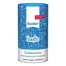 Xucker Basic FR (1000g) MHD 09.05.2018