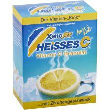 Heisses C (10x9g)