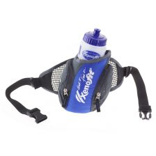 Drinking belt + Drinking bottle (750ml)