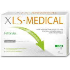 Fettbinder (60 Tabletten)