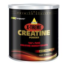 X-TREME Creatine Pulver (500g)
