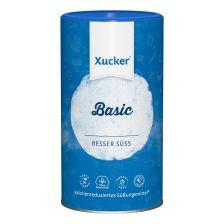 Xucker Basic FR (1000g)