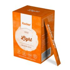 light Portionsbeutel (50x5g)