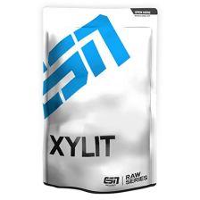 Xylit (1000g)