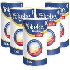 5 x Yokebe Forte (5x500g)