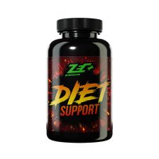 Diet Support (150 Kapseln)