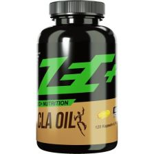 CLA Oil (120 Kapseln)
