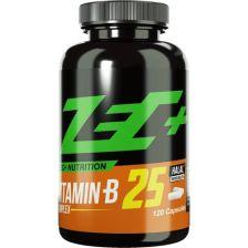 Vitamin B (120 Kapseln)