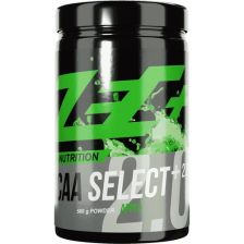 BCAA Select+ 2.0 - 500g - Apple